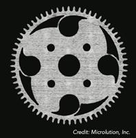 gear_0.2598_diameter