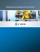 Sales Brochure (PDF)